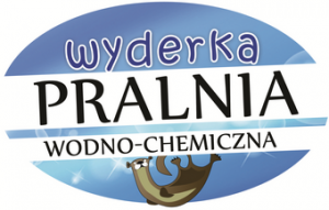 Pralnia Wyderka Żary